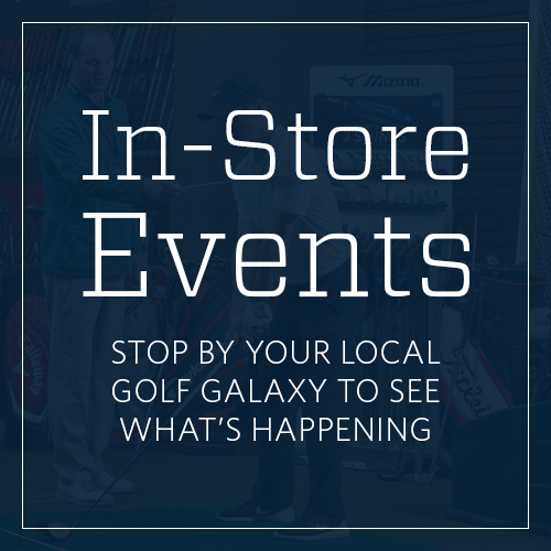 Events in  at Friendswood, TX | 4607